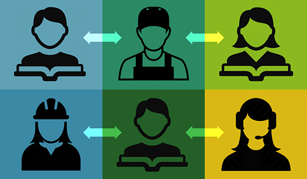 Alternanza scuola-lavoro: la gesticano i docenti di storia e filosofia