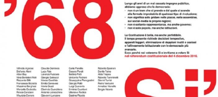 68-per-il-si
