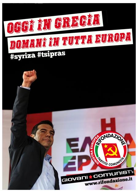 manifesto-tsipras-syriza-25-gen