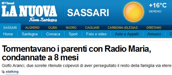 radio-maria-nonleggerlo