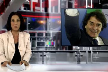 Giuristi democratici: arriva Zorch, la politica al tempo della Renzi-Boschi