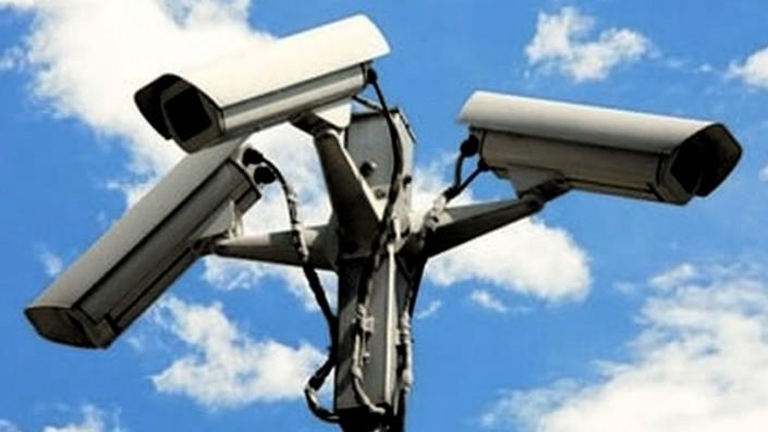 videosorveglianza-telecamere-big-2