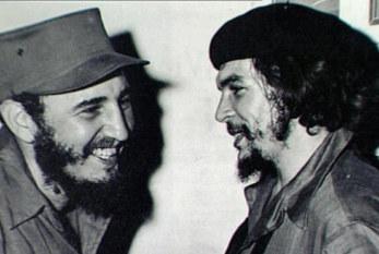 Fidel Castro è morto