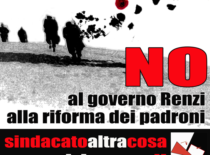 locandina-referendum-costituzione-4-dicembre-2
