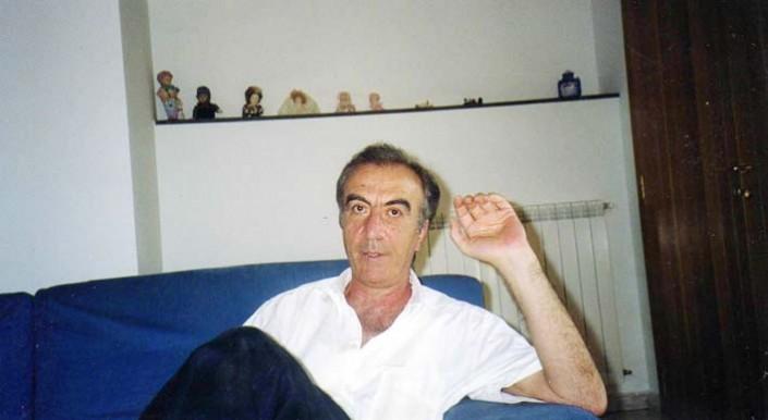 Morte Mastrogiovanni: condannati 6 medici e 11 infermieri