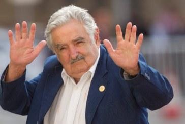 """Pepe Mujica: """"La mia vita è lottare"""". Intervista a Estense.com"""