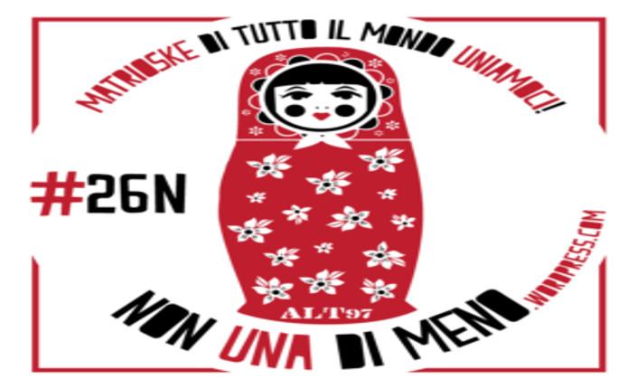 non_una_di_meno-2-ok