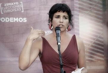 La svolta a sinistra di Podemos