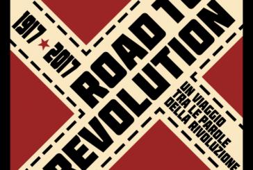 Alegre: raccogliamo fondi per la rivoluzione