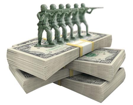 spese-militari