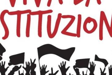 Lavoro e Costituzione. Un filo rosso chiamato democrazia