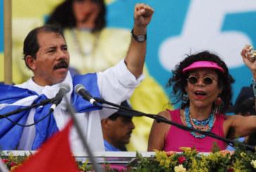 Nicaragua, Ortega ha rivinto. Ma non è una buona notizia
