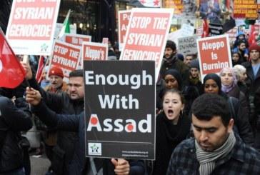 Siria, sapere non basta per capire