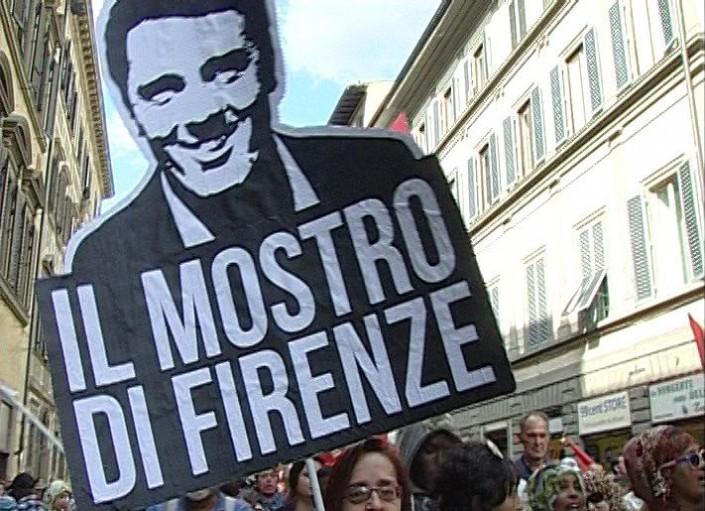 70-manifestazione-diritto-alla-casa3-cropped-58