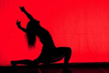 Se la danza è la rivolta dei corpi