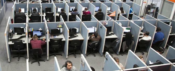 call-center-675