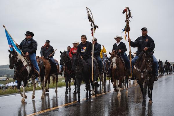 dakota_access_protests-big_foot_riders-thosh_collins