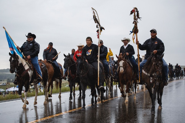 dakota_access_protests-big_foot_riders-thosh_collins