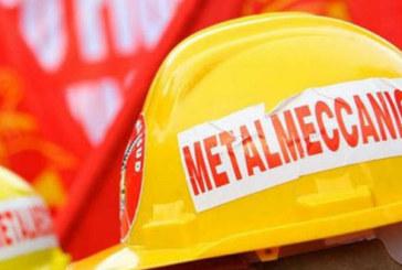 Il contratto dei metalmeccanici spiegato bene: è un bidone