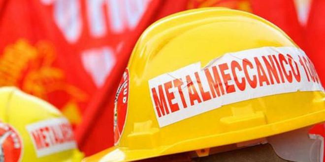metalmeccanici-fiom-2-660x330