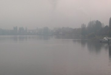 L'aria viziata di Mantova