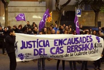 Catalogna: vietato disturbare i saldi! [video]