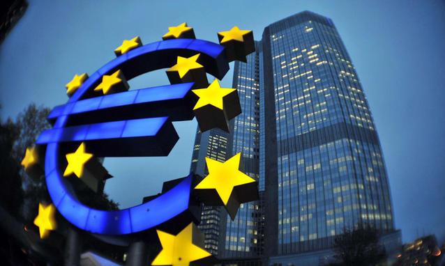 Al diavolo l'Ue, sovranità è trovare soldi per i terremotati
