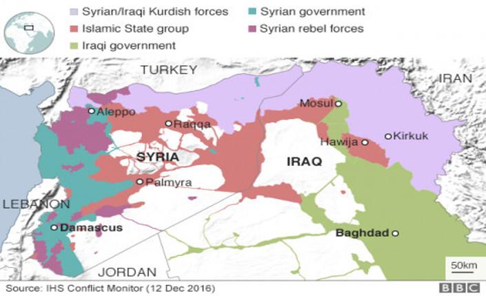 conflitto-siriano-e-iracheno