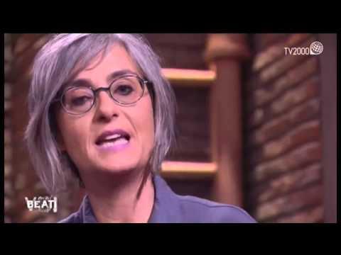 Licenziata da Usb. Solidarietà a Rossella Lamina