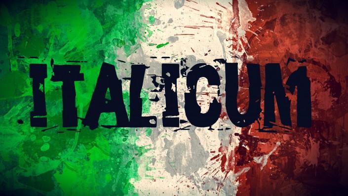 Italicum addio, voto subito per fermare la deriva
