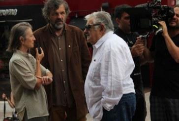 Pepe Mujica, l'ultimo eroe di Kusturica