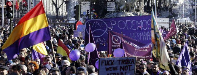 1422701364_205439_1422701724_noticia_normal