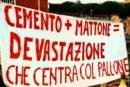 Stadio della Roma, la più grande speculazione edilizia del secolo