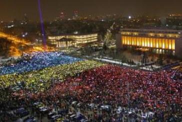 Romania, la corruzione sarebbe colpa dei poveri