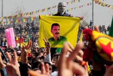 Diciotto anni fa l'arresto di Öcalan. Un corteo a Milano