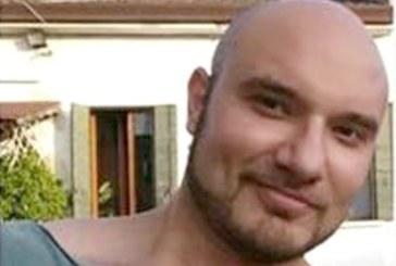 «Il carabiniere sparò a Mauro Guerra per uccidere»