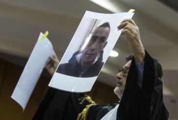 Cucchi: sospesi dal servizio tre carabinieri accusati omicidio