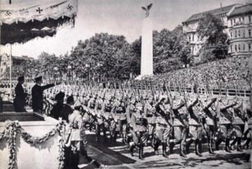 Guerra di Spagna, l'Italia chieda scusa