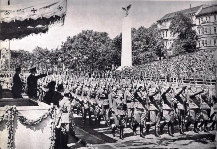 legione-condor-per-guerra-spagna
