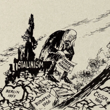 lenin-sits-forlorn-atop-the-ruins-of-stalinism-copy