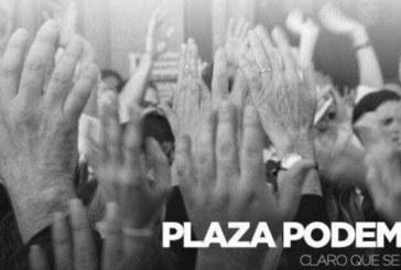 Spagna, Podemos allo specchio del congresso