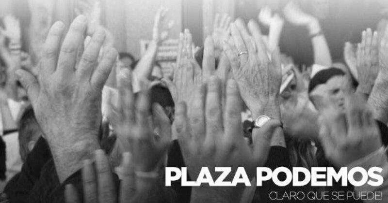 plaza-podemos