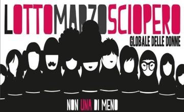 sciopero-globale-donne-num