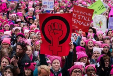 Nancy Fraser: La fine del neoliberismo progressista
