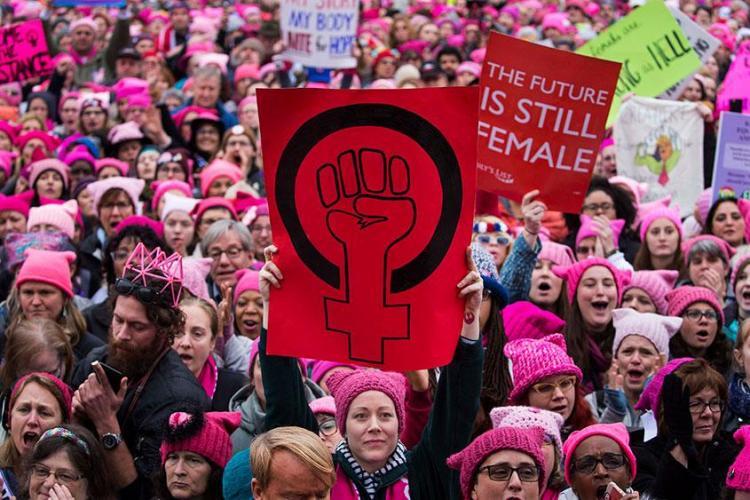 women_march_131