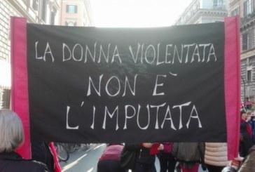#LottoMarzo, Parma: aggredite di notte ma dalla polizia