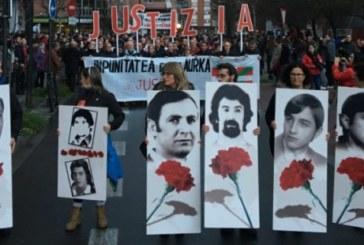 Gasteiz 1976, la strage che infiammò lo stato spagnolo e l'Italia