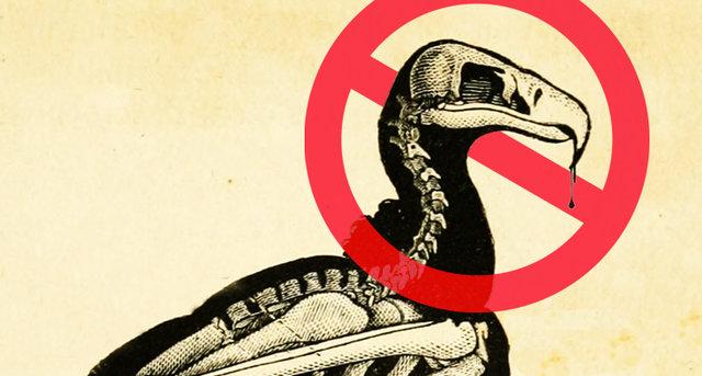 Fondi avvoltoio, il Belgio vuole fermarli ma la legge è a rischio