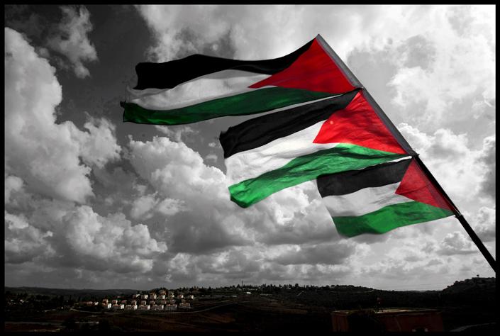 bandera-palestina