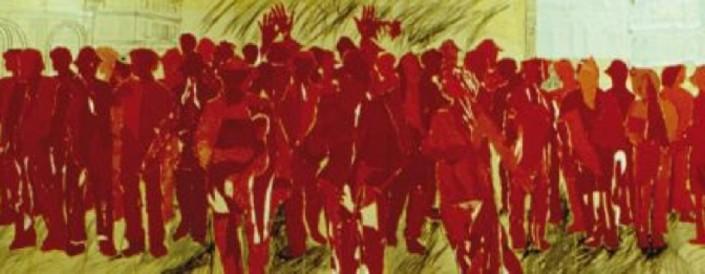 I nodi da sciogliere per la Rifondazione Comunista